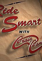 Ride Smart with Craig Cameron