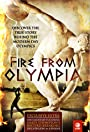 Fire from Olympia