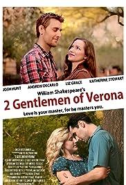 2 Gentlemen of Verona (2019) 720p