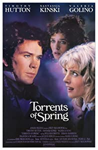 Japanese movies downloads Torrents of Spring UK [movie]