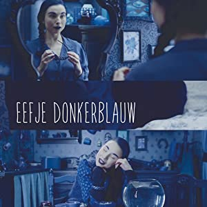 3gp movies hd free download Eefje Donkerblauw by [Mkv]