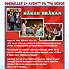 Håkan Bråkan (2003)