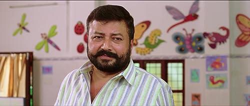 Akasha Mittayi Trailer