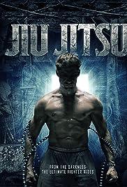 Jiu Jitsu (2020) film en francais gratuit