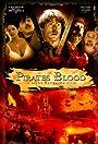 Pirate's Blood