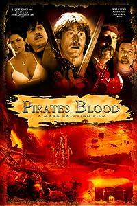 Movies hq free download Pirate's Blood [4K