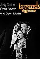 The Judy Garland Show