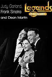 dean martin show imdb