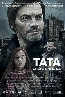 Tata (I) (2016)