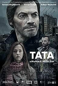 Tata (2016)