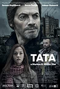 Primary photo for Tata