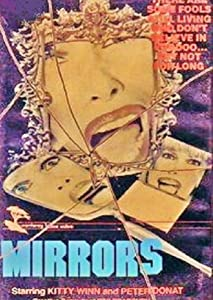 Watch new movies dvd quality Mirrors USA [mts]