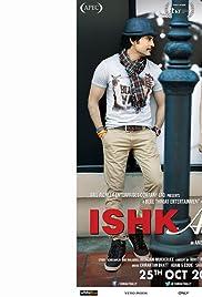 Ishk Actually 2013 Hindi Movie JC WebRip 300mb 480p 900mb 720p 3GB 9GB 1080p