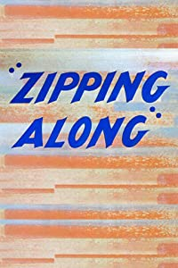 Link download full movie Zipping Along [pixels]