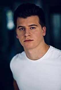 Barrett Carnahan Picture