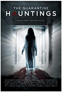 Download movie free online The Quarantine Hauntings Australia [480x800]