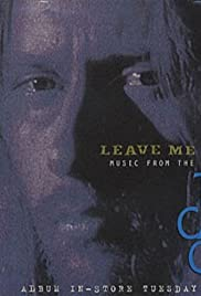 Jerry Cantrell: Leave Me Alone