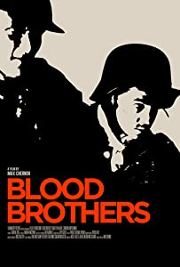 tamil movie dubbed in hindi free download Blood Brothers