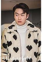 Choi Ji Woong / ... 16 episodes, 2015