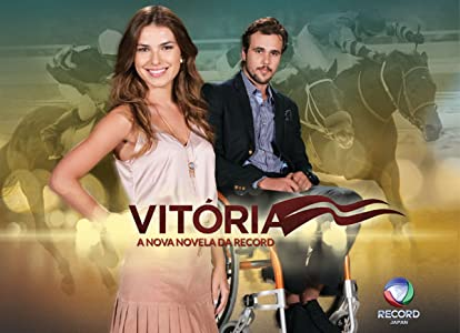Trailer de la pelicula de vigilantes Victory! (2014)  [360x640] [avi]