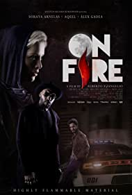 On Fire (2013)