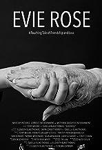 Evie Rose