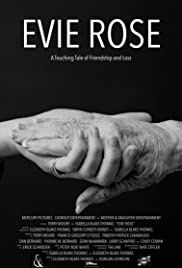 Evie Rose Poster
