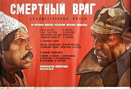Best movie downloads site Smertnyy vrag by [movie]