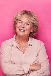 Kari Ann Grønsund Picture
