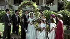 Skippy and the Wedding