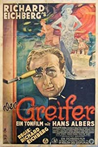Single download links for movies Der Greifer [XviD]