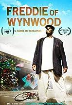 Freddie of Wynwood