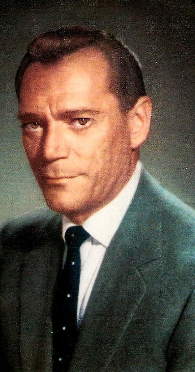 Constantine Imdb
