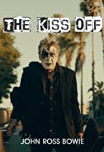 The Kiss-Off
