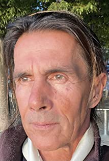 Lothaire Bluteau Picture