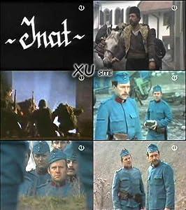 Watch online good quality movies Inat Yugoslavia [480x320]