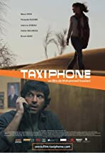 Taxiphone: El Mektoub