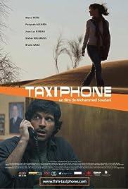 Taxiphone: El Mektoub Poster