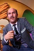 Gene Dynarski
