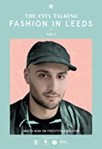 The City Talking: Fashion in Leeds, Vol.1