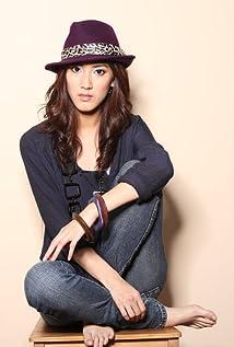Ikeya Chen Picture