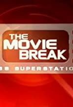 The Movie Break