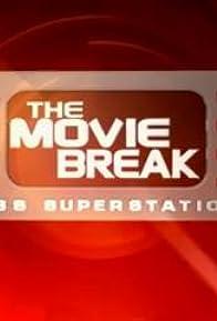 Primary photo for The Movie Break