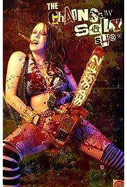 The Chainsaw Sally Show Season 2