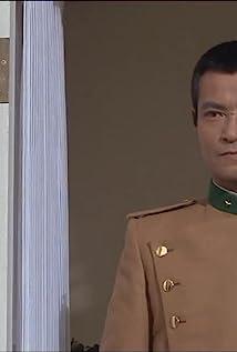 Ken Ogata New Picture - Celebrity Forum, News, Rumors, Gossip