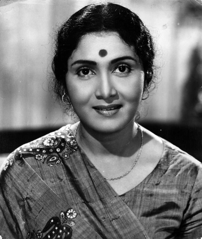 Sulochana Devi