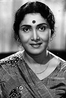 Sulochana Latkar Picture