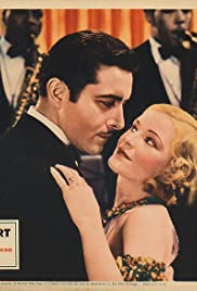 Good Sport(1931) Poster - Movie Forum, Cast, Reviews
