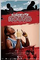 Siguiente Round
