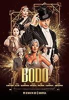 Bodo – HD – Lektor – 2017